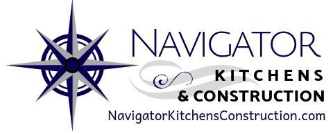 logo of navigator kitchen