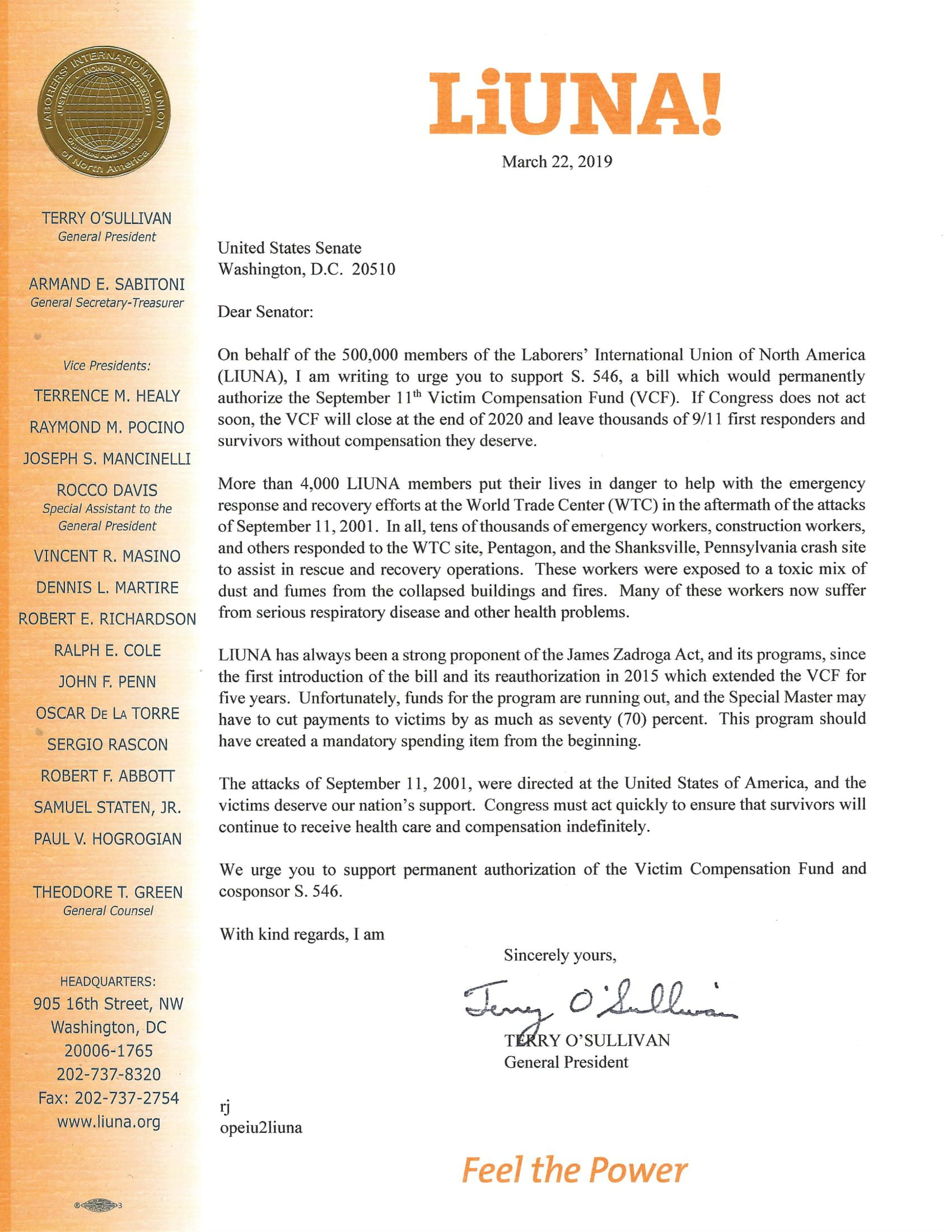 VCF Letter to Senate March 22 2019-1.jpg