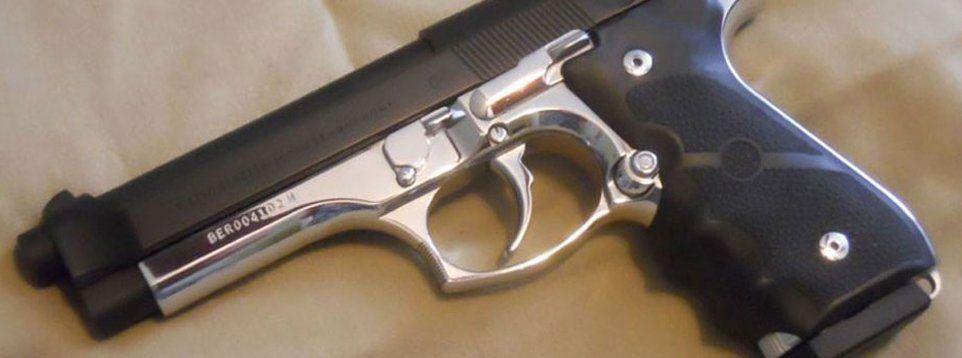 Gun-Photo-Head
