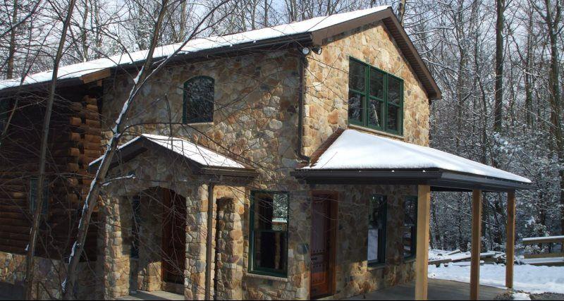 Home DesignBuildRemodel Contractor - Bathroom remodeling lebanon pa