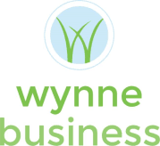 Wynne-logo-180w.png