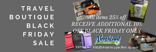 TRAVEL ITEMS BLACK FRIDAY SPECIAL.png