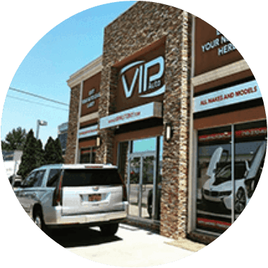 Vip Auto Group >> About Us Vip Auto Leasing And Financing