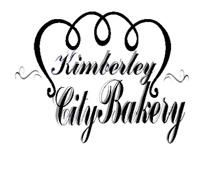 Mission Vision Core - Kimberley City Bakery