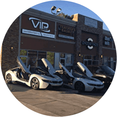 About Us Vip Auto Leasing And Financing