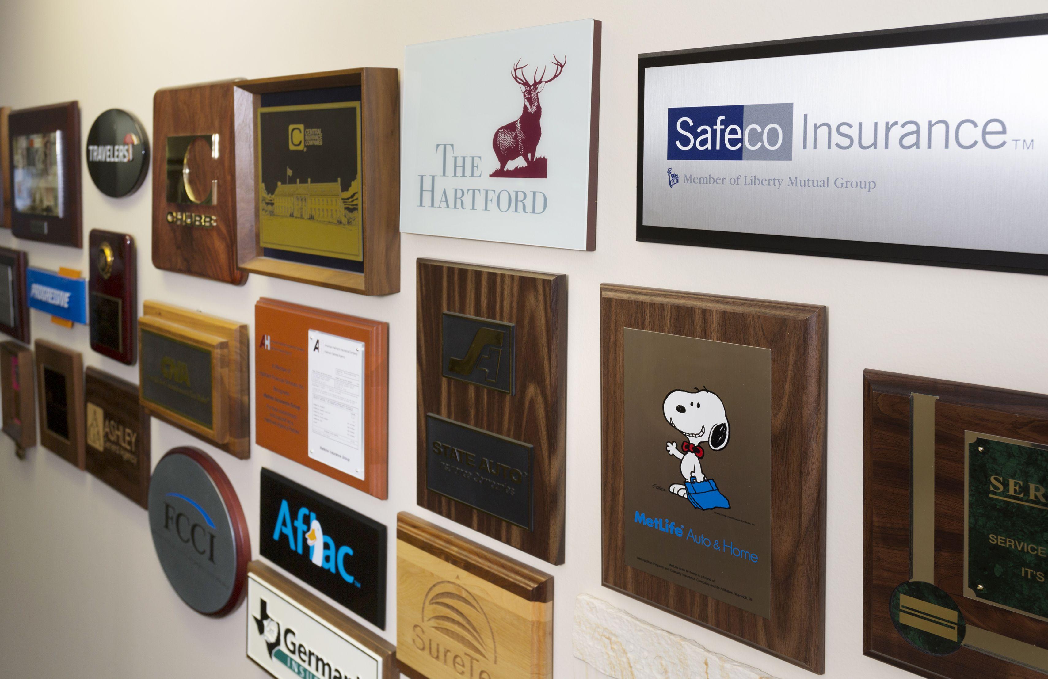Homeowners Insurance Watkins Insurance