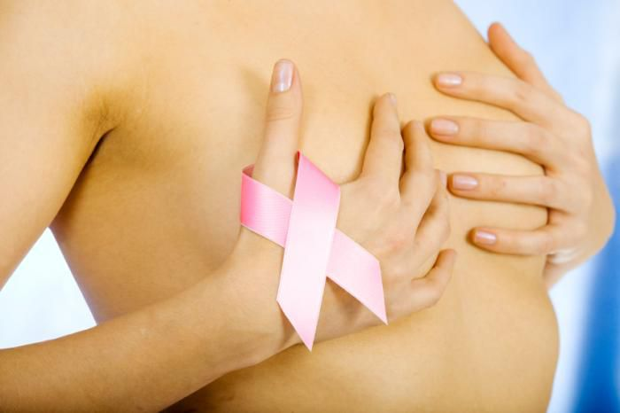woman-covering-breasts.jpg