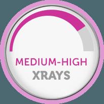 usefulness-meter-medium-high.png