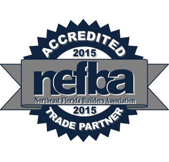 NEFBA - Accredited