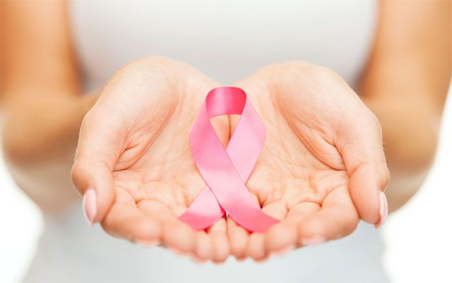 Breast-Cancer-and-Surgery.jpg
