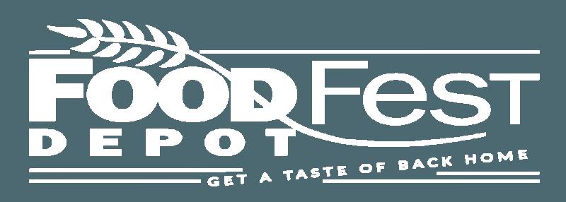 Home Foodfest Depot
