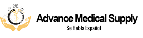 Home - Advance Medical Supply