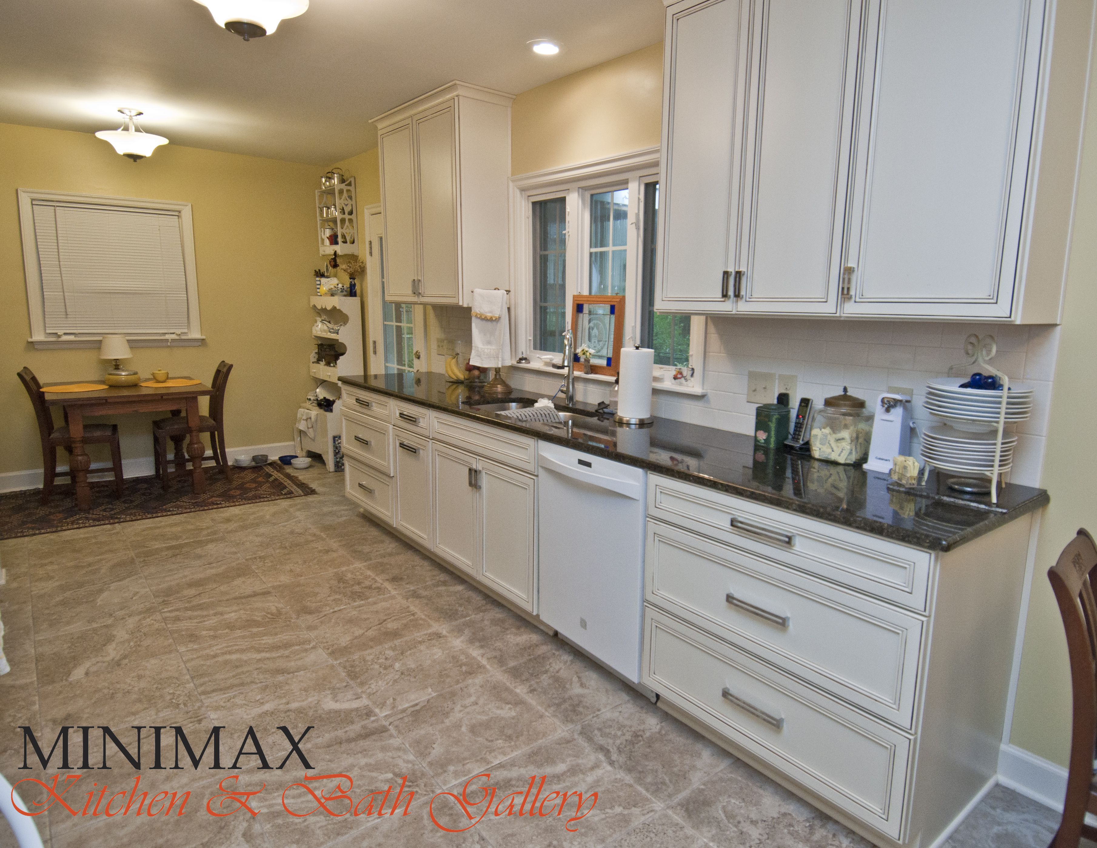 100 Kitchen Cabinets Memphis Tn