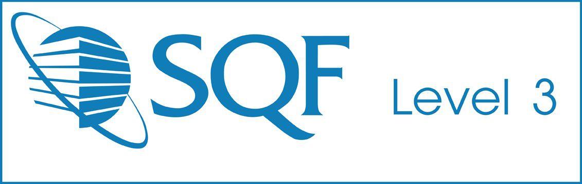 Safe Quality Food Level 3 - Newport Meat Company