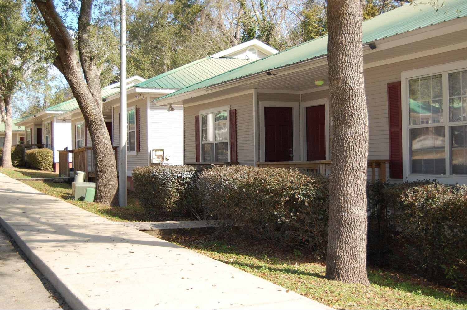 the cottages of cumberland forest 385rent 385rent rh 385rent com the cottages tallahassee florida the cottages tallahassee florida