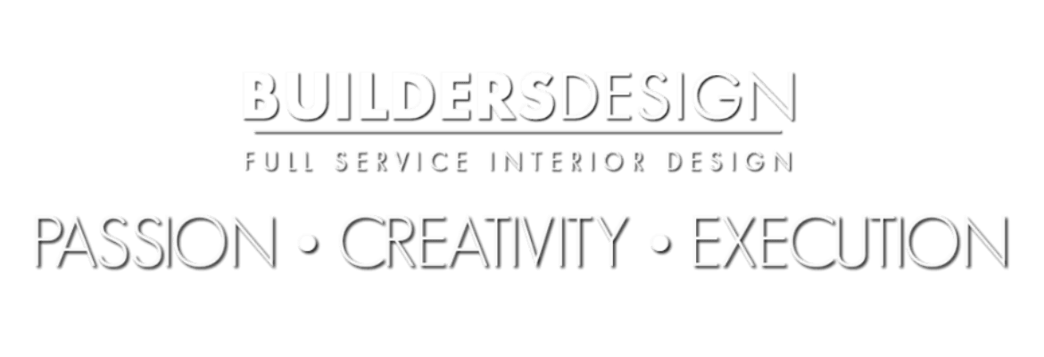 Full Service Interior Design Builders Design National Interior