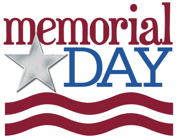 Memorial_day_clip_art_3.jpg