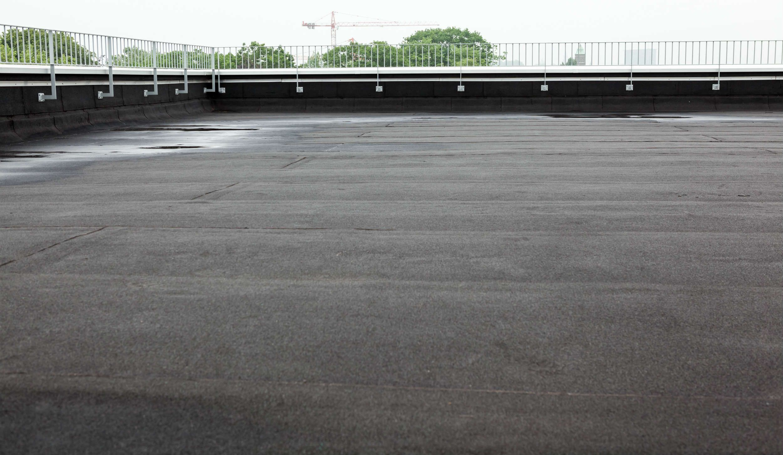 contact-flat-roofing.
