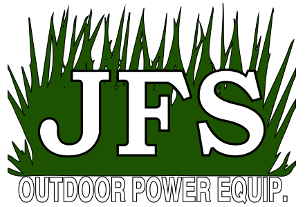 JFS Outdoor Power Equip