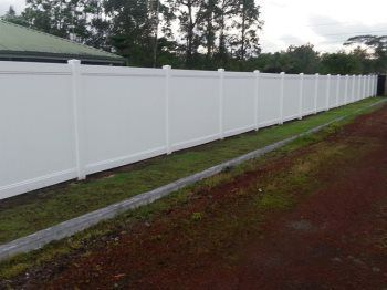 Home Affordable Fencing Co Llc