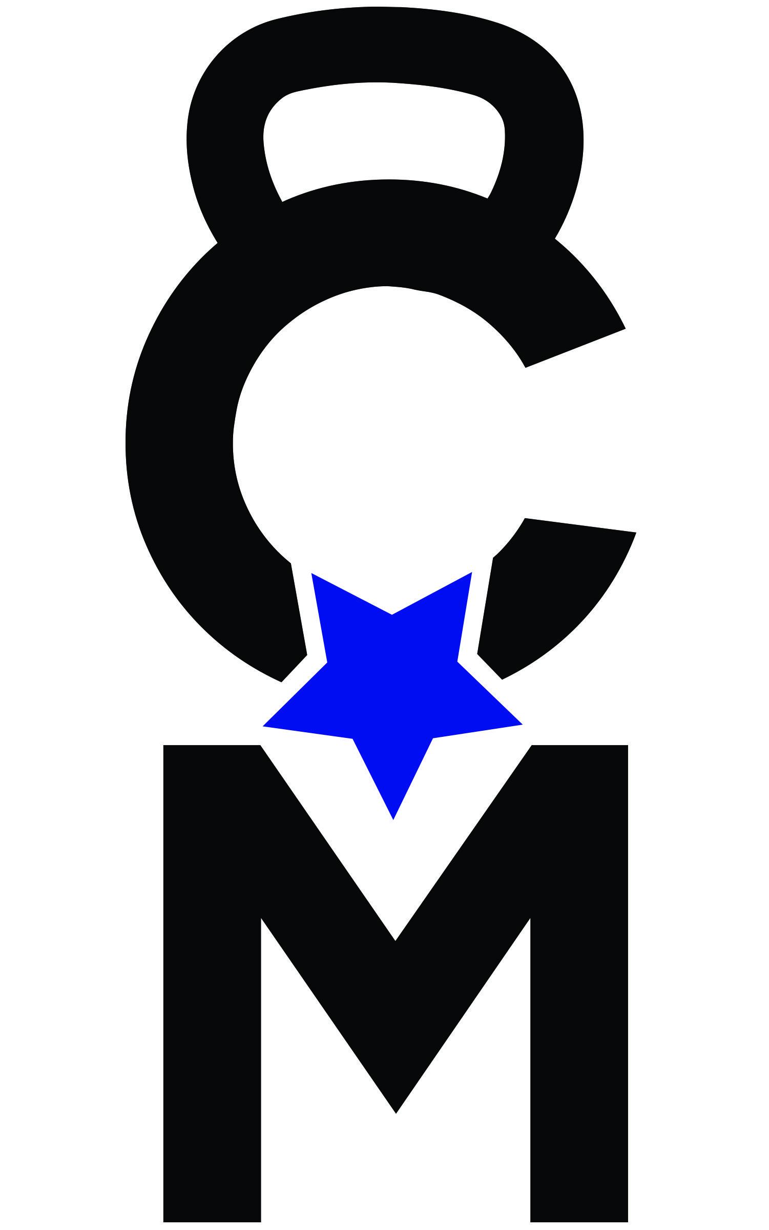 CM_starLogo.jpg