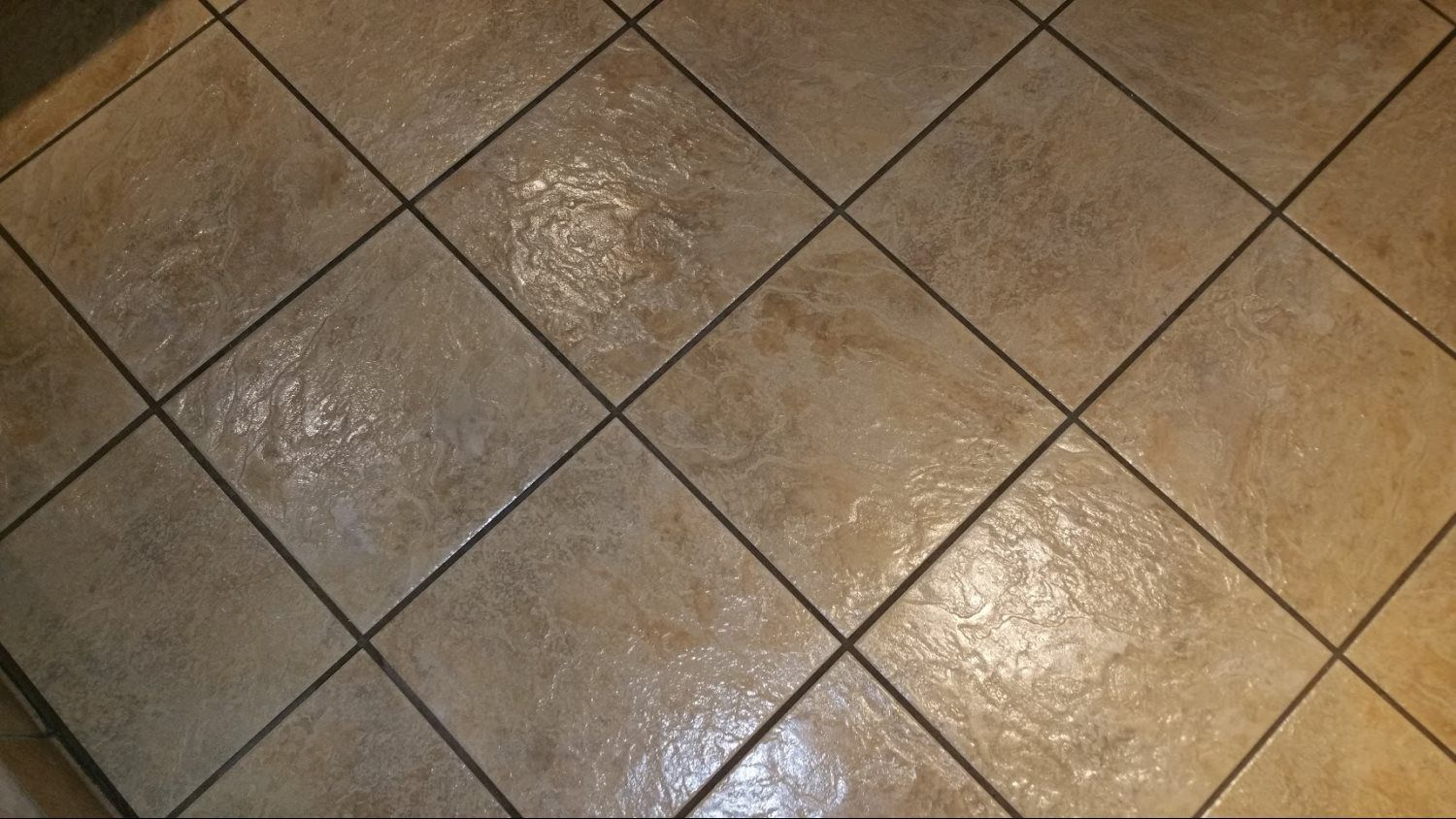 Tile Grout Cleaning Leading Edge Services Inc - Best grout for outdoor tile