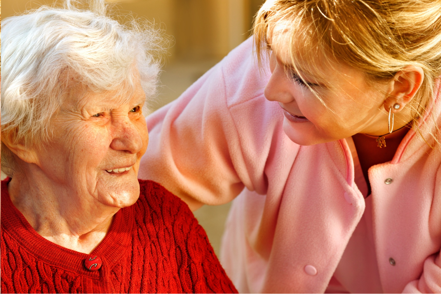 care giving services in pennsylvania