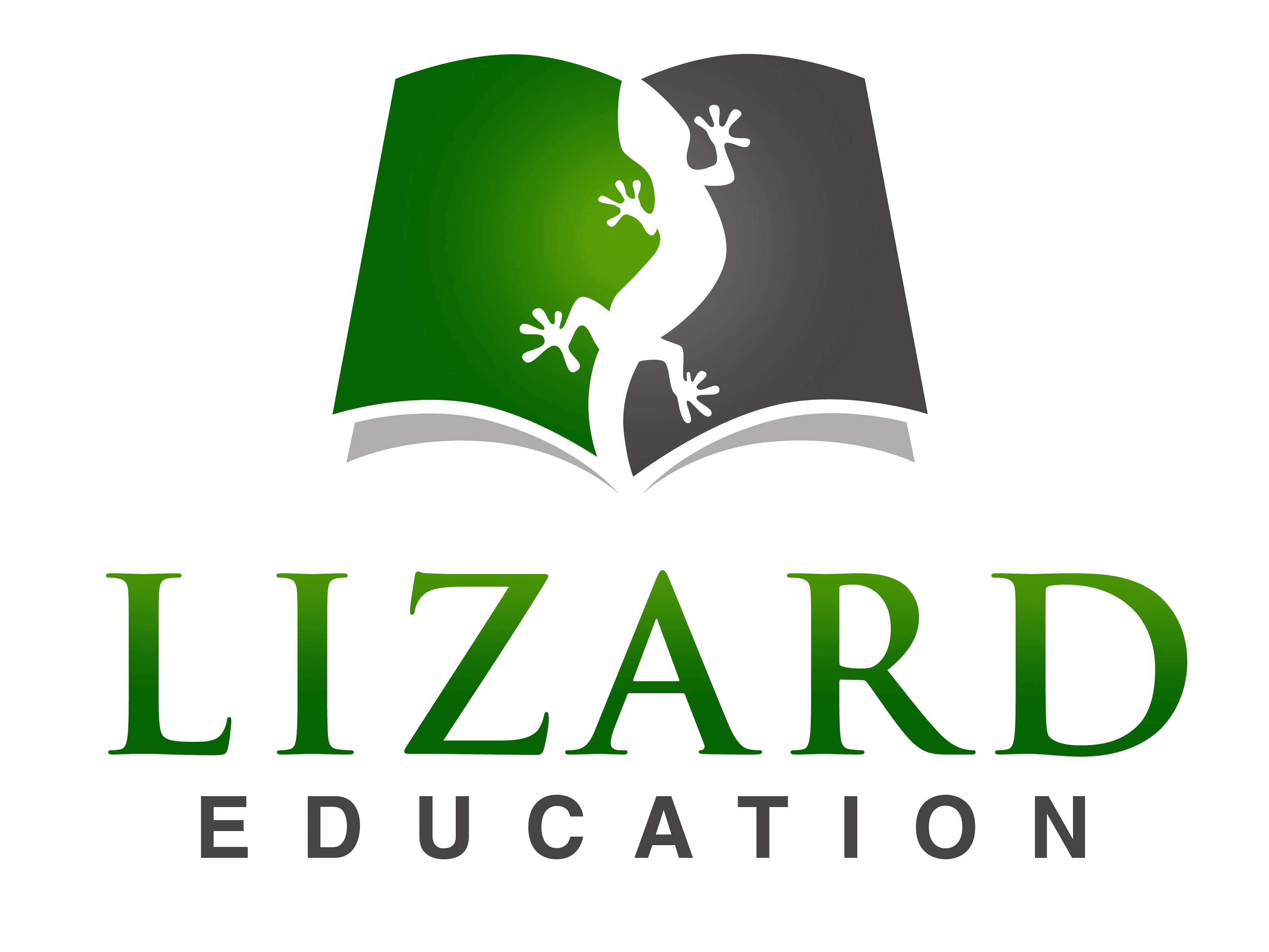 essay assistance lizard education image