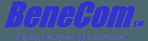 BeneCom logo