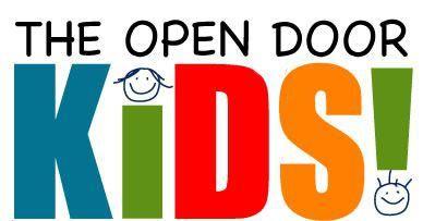 The Open Door Kids