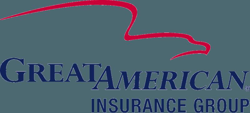 Great American logo