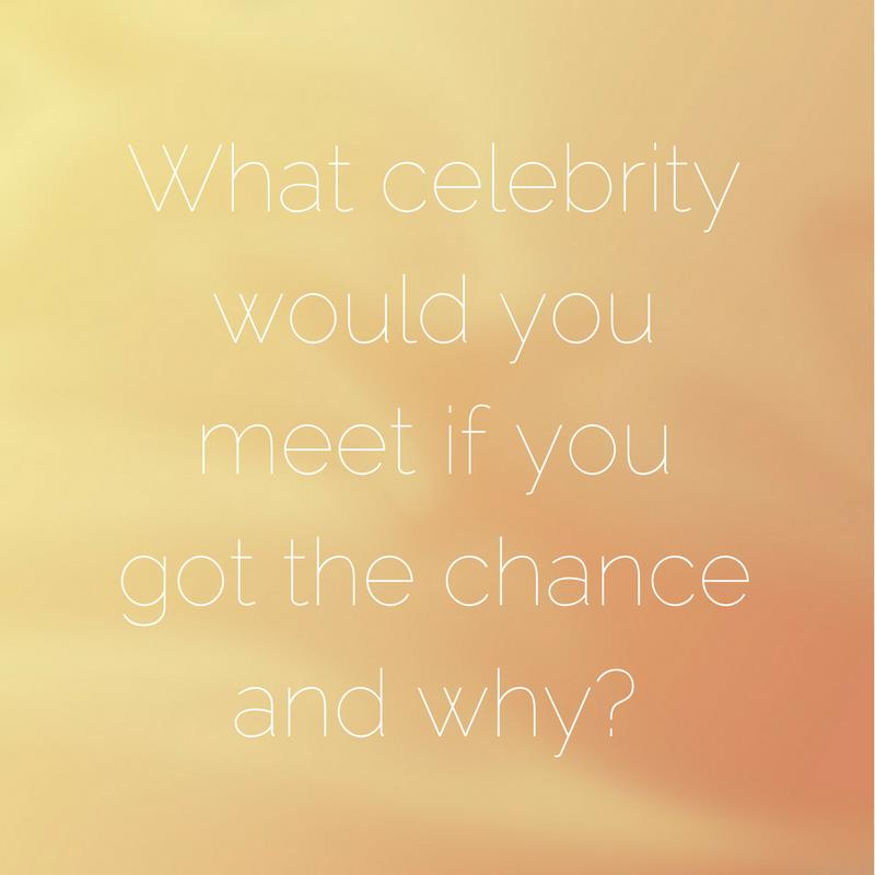 what celebrity would i date quiz Quizzes quiz personality quiz celebrities date love male playbuzzuk sexy follow by continuing to use the playbuzz platform, you agree to the use of cookies.