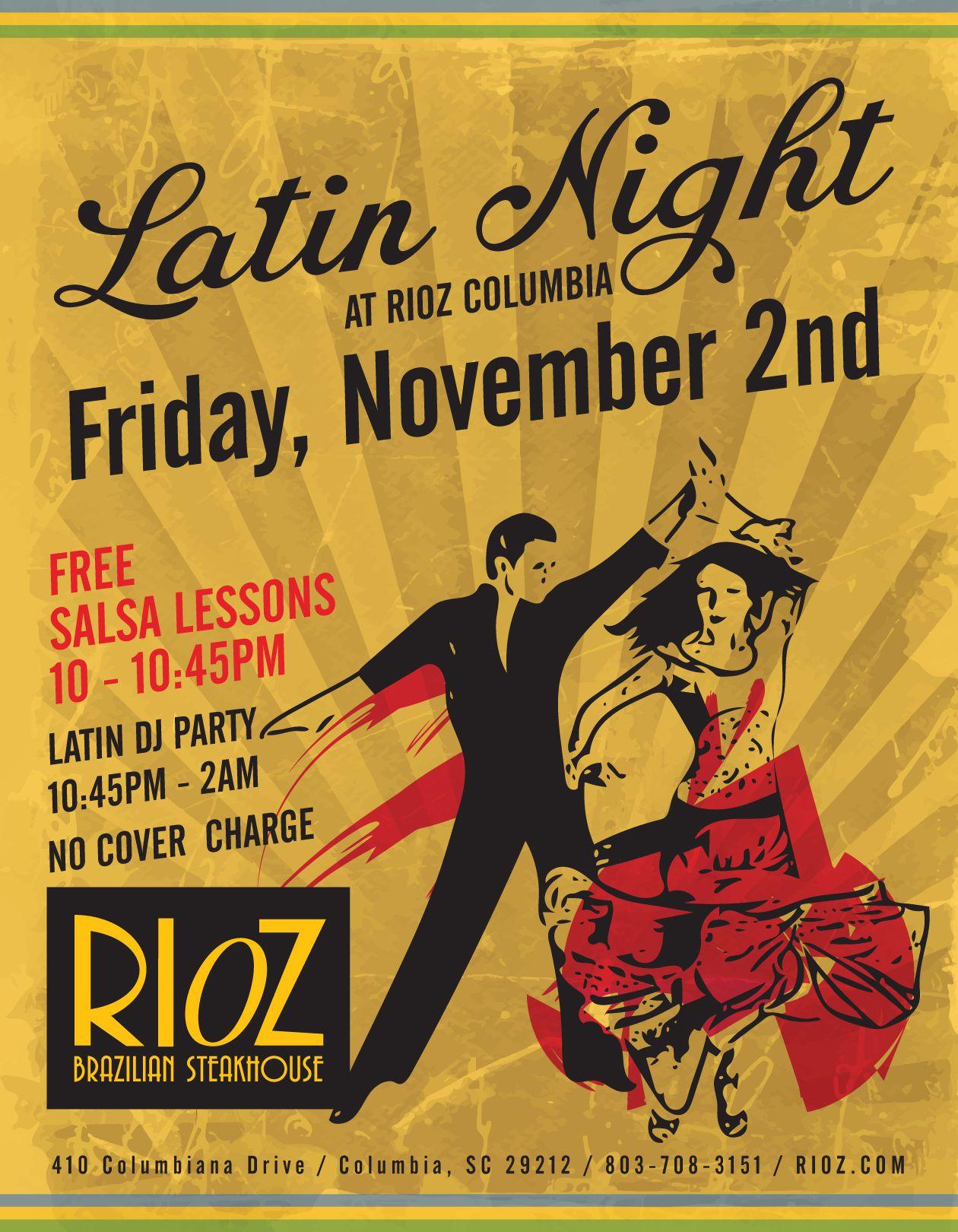 (400) Rioz Latin NIght Nov.jpg