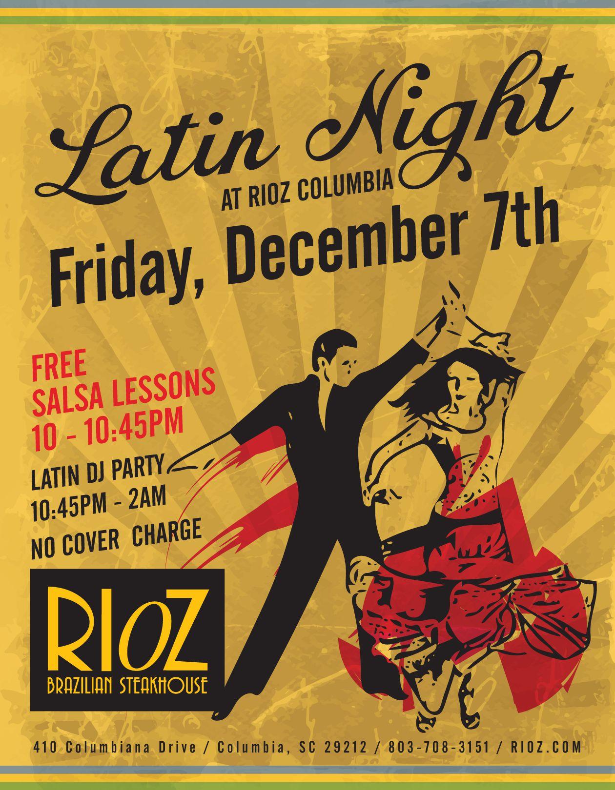 (400) Rioz Latin NIght Dec.jpg