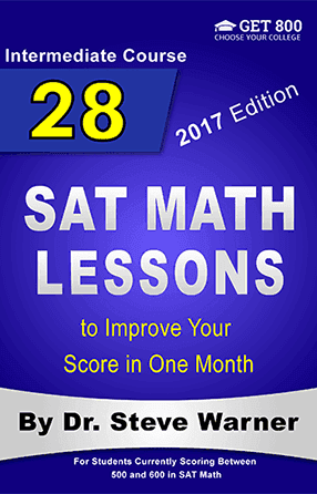 Official Sat Study Guide 2nd Edition Pdf