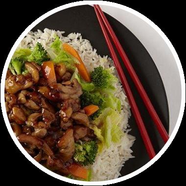 Sukotto Japanese Grill