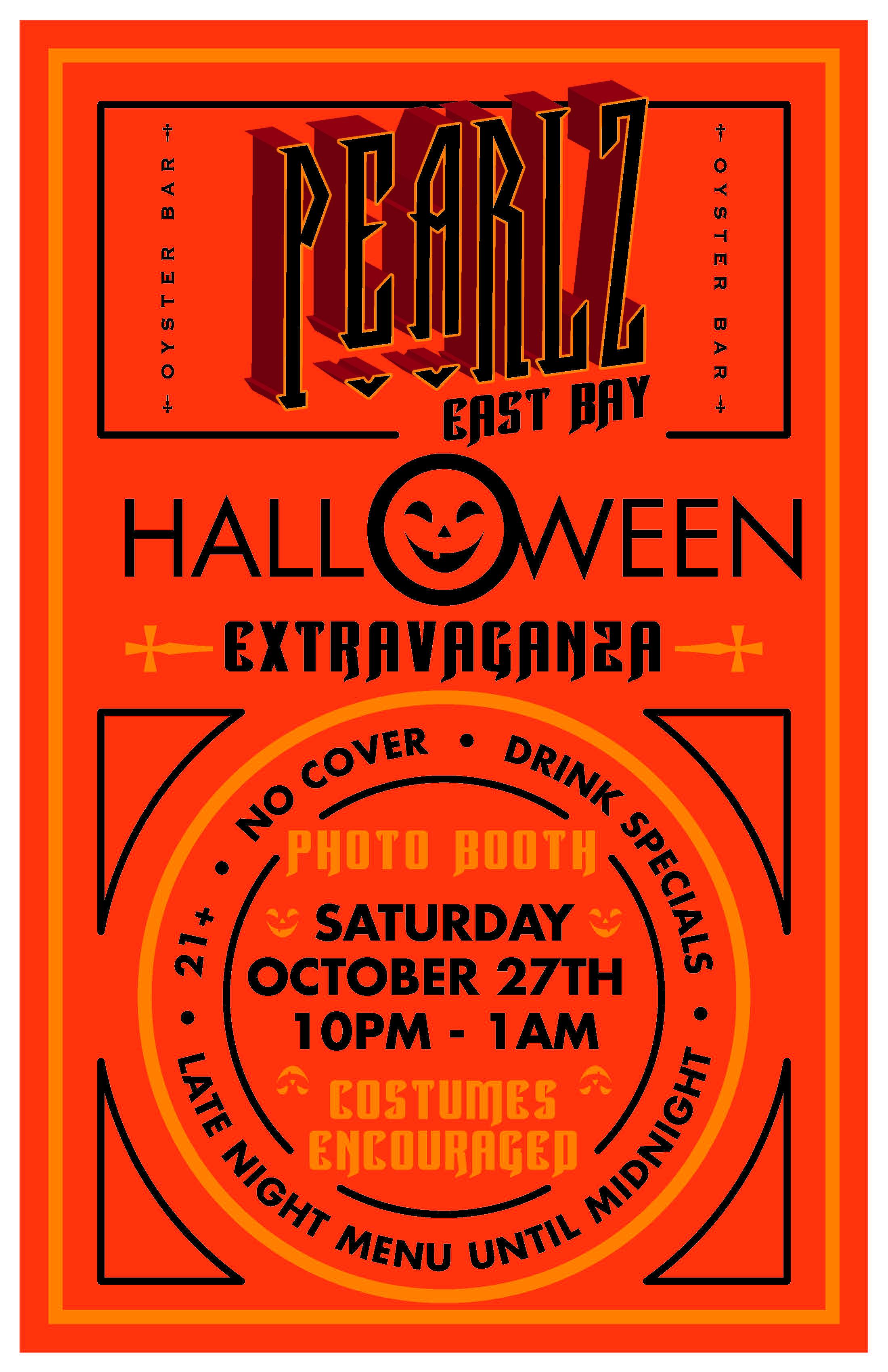(700) Pearlz East Bay Halloween Extravaganza.pdf.jpg