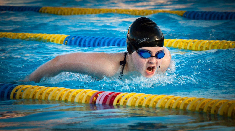 Group Fitness Program - Seacoast Sports Clubs