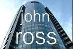 johnross_150.jpg