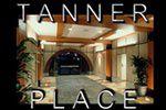 tannerplaceportland_150.jpg