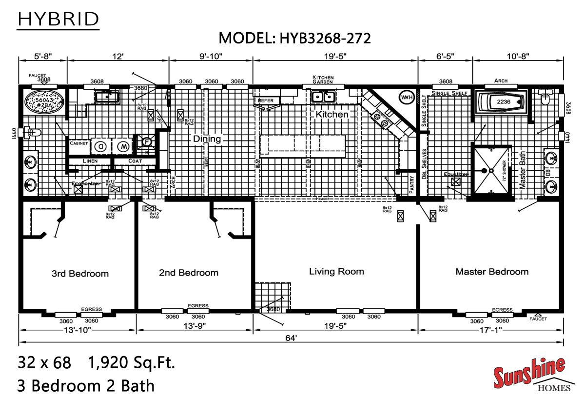 Floor Plans - Southern Illinois Homes on manufactured home with attached garage, manufactured homes in texas, manufactured home steps plans, triple wide manufactured home plans, manufactured housing, manufactured homes decorating, manufactured home kitchen plans, manufactured home layouts, manufactured homes built in 1978, manufactured homes inside, manufactured home lighting, manufactured home loan, manufactured home site plan, manufactured home plans and prices, manufactured home community, manufactured mobile homes 2014, manufactured home remodeling, manufactured modular homes, manufactured home garage plans, manufactured homes interior,