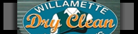 willamettedryclean200x50.png