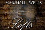 marshallwellsportland_150.jpg