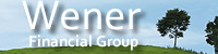 wernerfinancial200x50.png