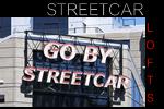 streetcar_150.png
