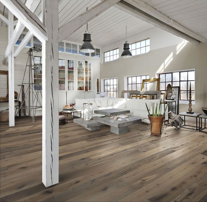 Beautiful Hardwood Flooring Is Key To Creating The Ambiance Of A Sleek,  Fresh And Polished Look Of A Designer Home. Whether Your Hardwood Has Been  Damaged, ...