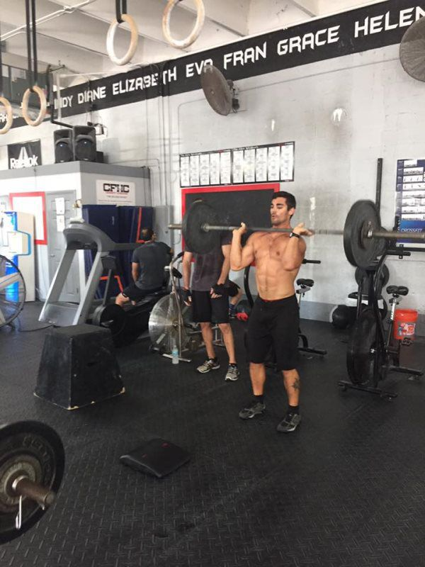 1065e8f34a9a HOW DO I START TRAINING WITH CROSSFIT HARDCORE IN BOCA RATON