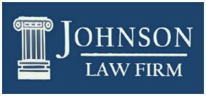 Criminal Defense Lawyer - Johnson Law Firm S C
