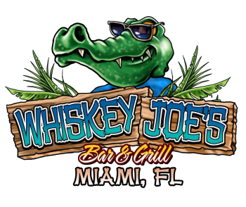 Whiskey Joe's Miami