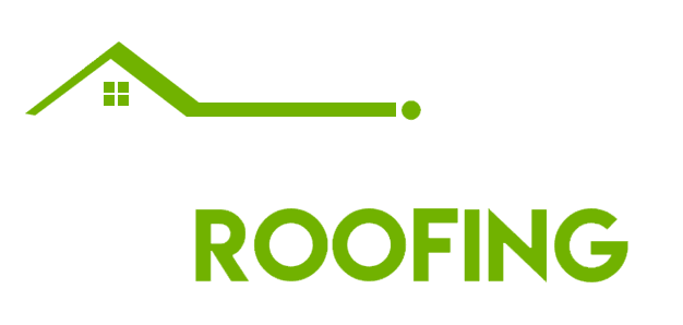 ramirez roofing logo